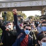 TURCHIA. Le manifestazioni studentesche di Bogazici si trasformano in una guerra culturale