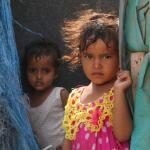 YEMEN. La strage dei bambini