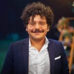 EGITTO. Attivista ucciso da un poliziotto. Martedì esito dell'udienza per Zaki