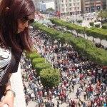 8 MARZO. In Tunisia il femminismo di Stato ha fallito, le donne vogliono di più