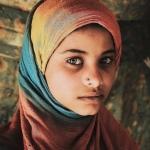 8 MARZO. Nello Yemen ultimo per uguaglianza di genere, la guerra ha peggiorato la situazione