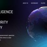 INTERVISTA. «Spyware di Stato, sempre più invasivi ed efficaci»