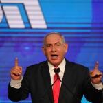 ISRAELE. L'incarico va a Netanyahu ma il governo resta lontano