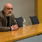 TURCHIA. Cedu: «Lo scrittore Ahmet Altan detenuto senza prove»