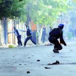 ALGERIA. I prigionieri dell'Hirak in sciopero della fame