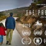 """CINEMA. Il corto """"The Present"""" mette a nudo la realtà palestinese"""