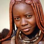 FOCUS ON AFRICA. Tra i Mursi di Etiopia e gli Himba della Namibia