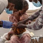FOCUS ON AFRICA. Rischio carestia in Etiopia, presa del potere in Mali da parte del vice-presidente
