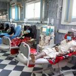 YEMEN. Gli effetti della guerra sul sistema sanitario
