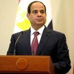 Egitto: accordi militari a tappeto per isolare l'Etiopia