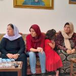 Le donne ezide che esistono e resistono