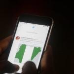 """FOCUS ON AFRICA. La Nigeria blocca Twitter: """"Si mettono a tacere le critiche al governo"""""""
