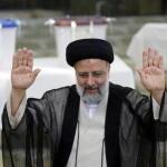 ELEZIONI IRAN. Vince l'ultraconservatore Raisi
