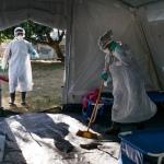 FOCUS ON AFRICA. Impennata dei casi di Covid-19, si vaccinano solo i ricchi