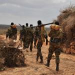 Guerra civile in Etiopia: il paese rischia la deflagrazione