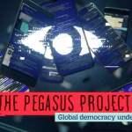 PEGASUS. Israele difende se stesso, Amnesty gli hackerati