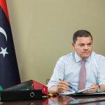 A quattro mesi dalle elezioni «unitarie», la Libia è ancora spaccata a metà