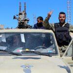 Guerra tra milizie, occupato il ministero della Sanità in Libia