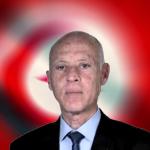 """Appello di 90 personalità tunisine: """"No all'emendamento della costituzione"""""""