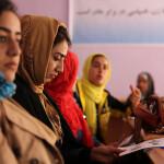 ANALISI. Afghanistan, chi parte e chi resta (Parte III)