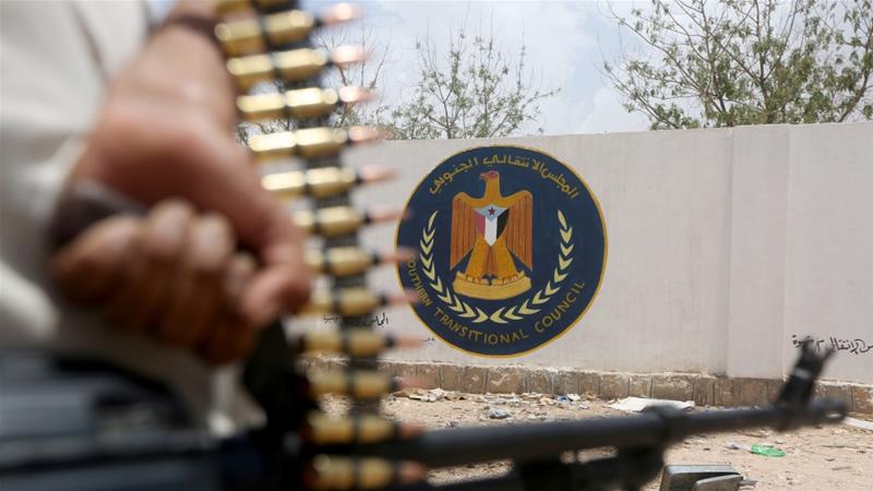 YEMEN. I separatisti del sud annunciano l'autogoverno