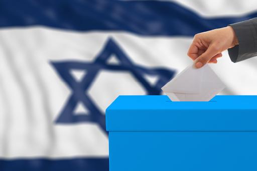 ISRAELE. Si vota tra due mesi, Netanyahu ora vuole bene ai cittadini arabi